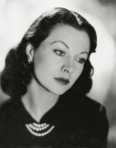 VivienLeigh1948