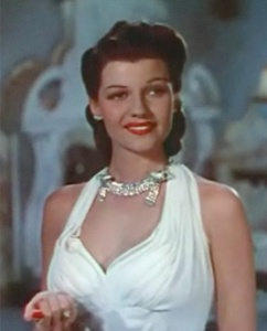 Rita_Hayworth_in_Blood_and_Sand_trailer