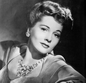 Joan_Fontaine_1942