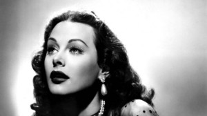 Hedy One