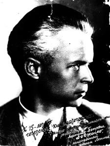 Dovzhenko